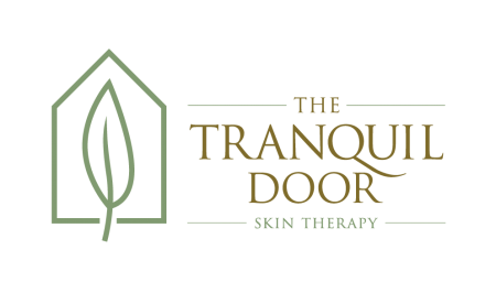 The Tranquil Door